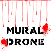 www.facebook.com/muraldrone